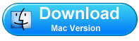 ringtones to iphone transfer mac download
