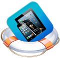 Data Recovery for iPhone iPad iPod 2.1.5