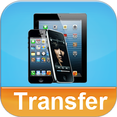 Coolmuster iPad iPhone iPod Transfer 2.2.5