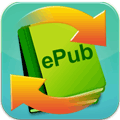 Coolmuster ePub Converter for Mac 2.1.3