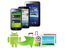 Android Devices Tips