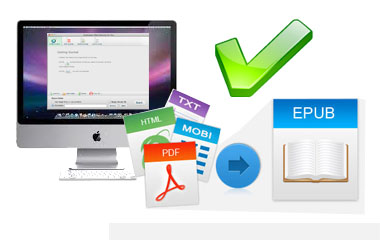 epub converter software