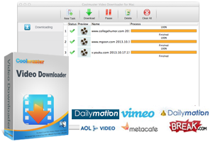 All-in-one cloud-based video editor platform