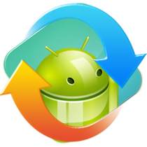 Coolmuster Android Assistant 1.5.0