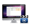 How to Download Web Videos on Mac OS X