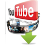 Download Any Video from YouTube without Limitations