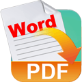 mobile pdf editor free download