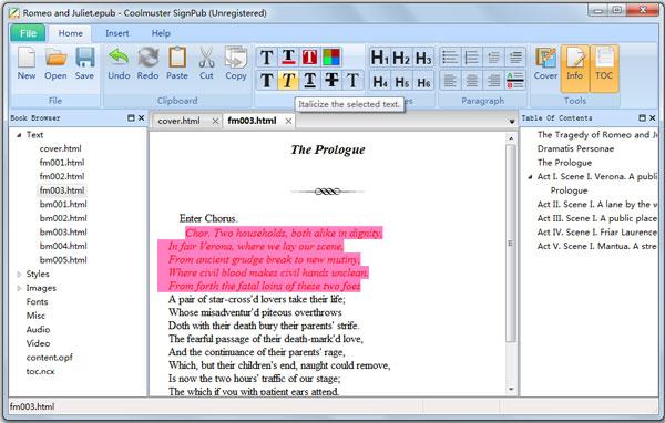 how can i change epub file to pdf