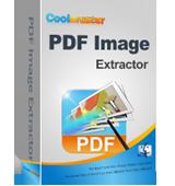 Cara compress file pdf di mac
