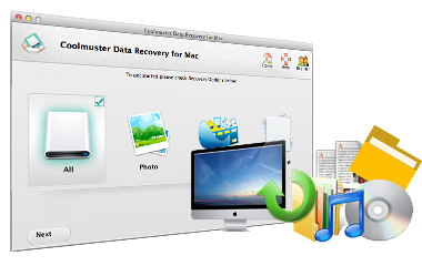 Easeus data recovery wizard pro 12. 8 crack + license code.