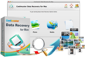 mac data recover