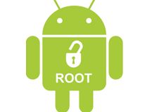 Android Root Tips