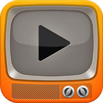 get free movies on iphone ipad ipod