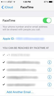 How to Manage Many iOS Devices with One Apple ID