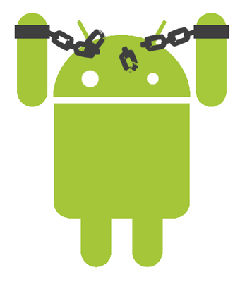 root android legal