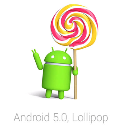 android 5.0 rooting
