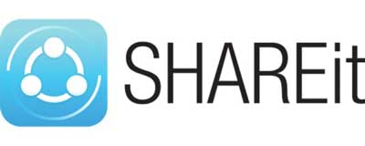 how to transfer data from samsung to samsung with shareit