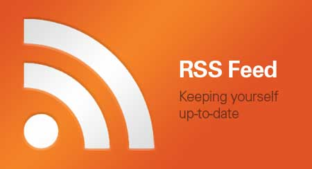 create rss feed to publish podcasts on itunes