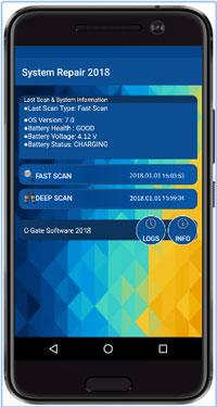 Top 3 Android Repair Software in 2017