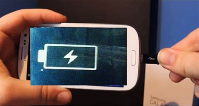 charge galaxy s6