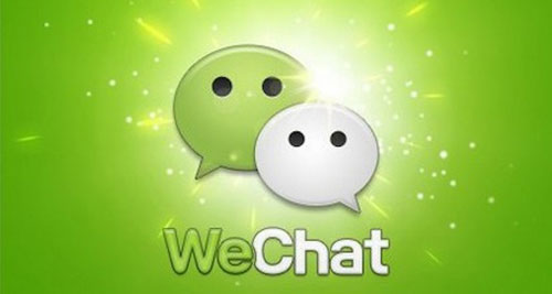 Fixed!] WeChat Unable to Login