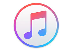 transfer itunes music to ipad