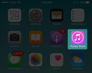 Downloaded Audiobooks Disappeared on iPhone? 3 Ways to Fix It