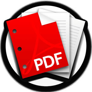 backup pdf from iphone to itunes