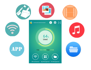 android assistant apk download full