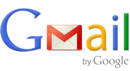 backup text messages on iphone with gmail