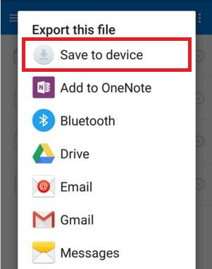 how to transfer photos from samsung phone to samsung tablet via dropbox