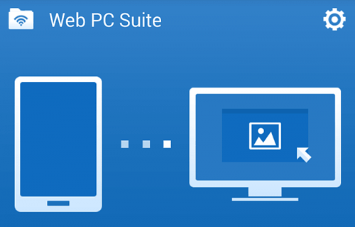 android pc suite for windows
