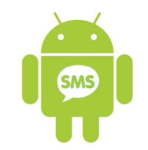 tips on text forwarding for android