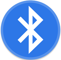 how to transfer contacts from iphone to android via bluetooth