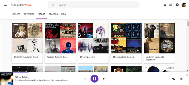how to transfer music from iphone to computer with google play music