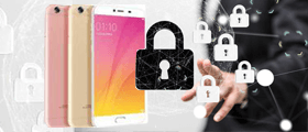 Android Unlock Solutions
