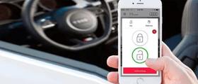 iOS Unlock Solutions