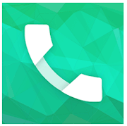 android contacts manager - contacts+