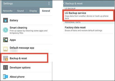 how to retrieve deleted text messages on zte locally