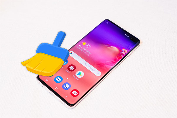 best android phone cleaner app
