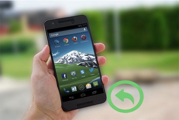 recover deleted photos android without root