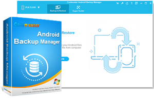 https://www.coolmuster.com/uploads/image/20200515/android-backup-and-restore-banner.png