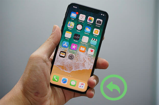 fix iphone won't restore