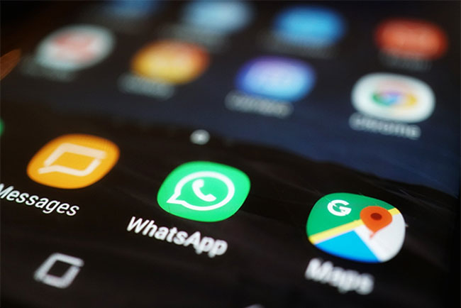 how to restore deleted whatsapp messages without backup
