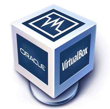how to read ibooks on pc via virtualbox