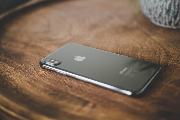 how to save an iphone from water damage