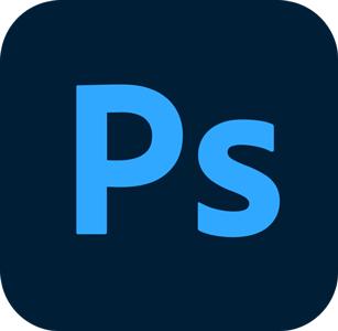 batch convert heic to jpg via photoshop