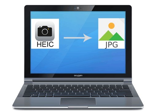 batch convert heic to jpg