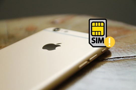 iphone sim not supported bypass