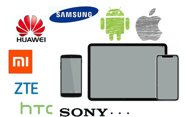 mobile transfer software feature1